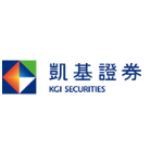 業務襄理 logo