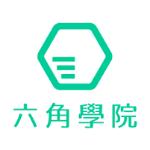 前端開發 | 前端工程師學習體驗營 logo