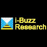 數據分析實習生 logo