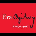 實習生 logo