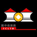暑期工讀生 logo