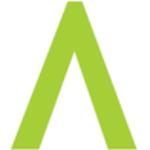 Animate intern logo