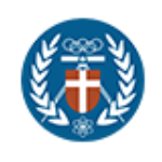 Visual Design intern logo