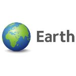 Site Manager logo