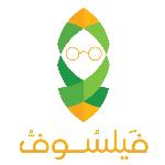 Operation officer logo