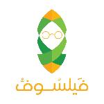 Sales Executive B2B logo