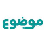 Freelance Proofreader logo