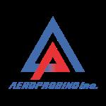 技術長 logo