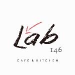 餐飲服務人員 logo