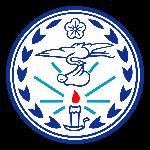 輔英科技大學 logo