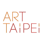 藝術博覽會藝術教育日 學生展場導覽與工作坊 logo