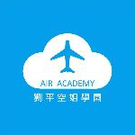 Aviation Consultant logo