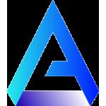 VP Engineering logo