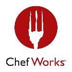 資深行銷專員 logo