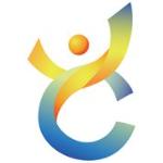 業務輔導員(需行銷企劃) logo