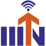 Indian Institute of Information and technology,Nagpur logo