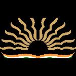 Kendriya Vidyalaya No 2 AFS  GWALIOR logo