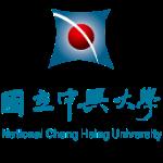 National Chung Hsing University logo