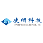 軟體工程師、專案管理 logo