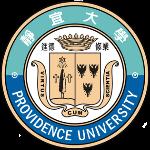 靜宜大學 logo