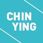 設計師 logo