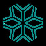 國立雲林科技大學 logo