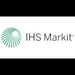 Marketing Assistant logo
