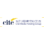 GM行動內容編輯 / APP PM logo
