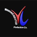 旅遊節目執行製作 logo