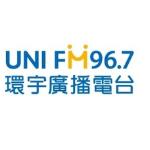 執行製作 / 節目製作 logo