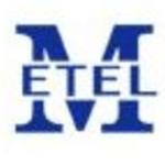 平台/產品專案經理 logo