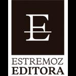 Graphic Design and Illustration logo
