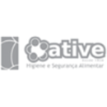 Graphic Design Supervisor logo