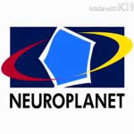 Digital Painter logo