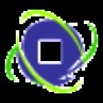 外務專員 logo