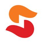 海外期貨交易員 logo
