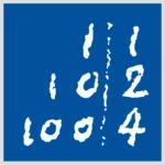 PhD Student logo