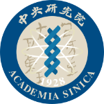 Research Assistant logo