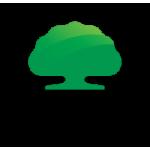 Software Intern logo