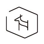 企劃專員 logo