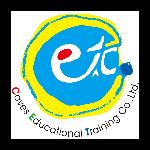 行銷助理 logo