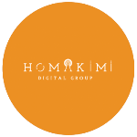 副藝術指導 logo