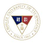 致理科技大學 logo