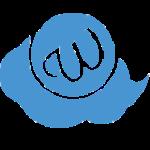 Web Designer logo