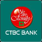 Overseas Retail Banking logo