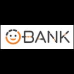 Risk Model Analyst logo