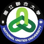 聯合大學 logo