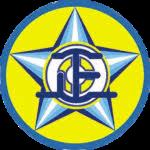 高雄市正興國中 logo