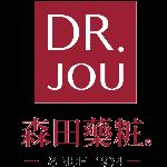 銷售員(銷售、LINE小編) logo
