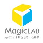 工業設計實習生 logo